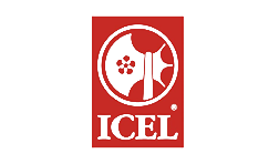 Icel Portugal