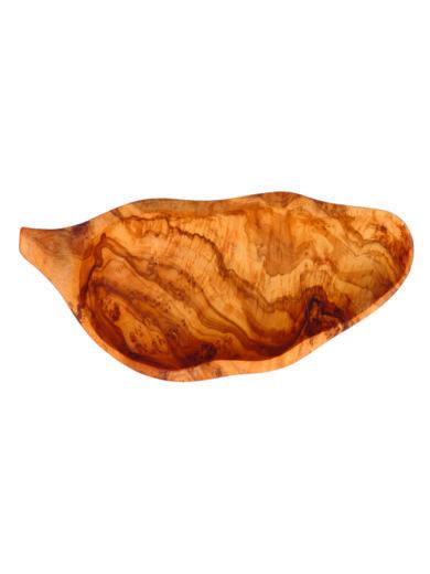 Cretan Knives Skalidakis Πιάτο Φύλλο