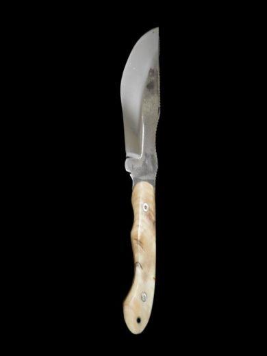 Μαχαίρι Επιβίωσης Tracker 6mm