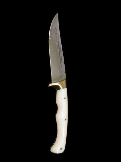 Μαχαίρι Κρητικό