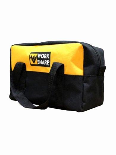 Τσάντα Αποθήκευσης για ακονιστή Work Sharp