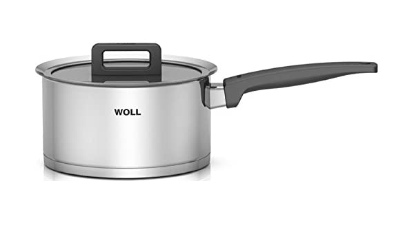 Woll Concept Saucepan 18cm