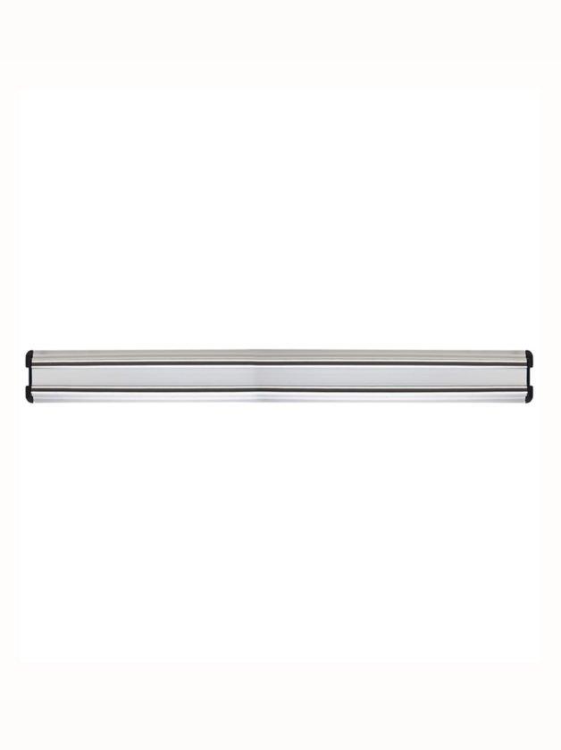 Bisbell Bisigrip III Μπάρα Μαγνητική 45 cm