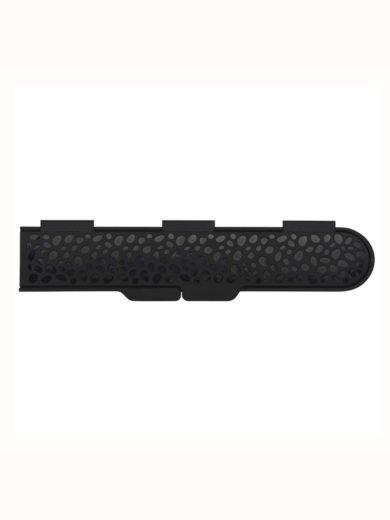Bisbell Small Blade Guard Προστατευτικό Λάμας Μαγνητικό για Μαχαίρια έως 16.5 cm