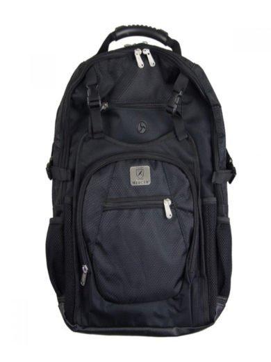 Θήκη Μαχαιριών Backpack