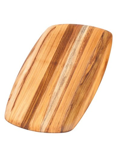 Chopping and serving board 41,6 x 27,9 x 1,4 cm