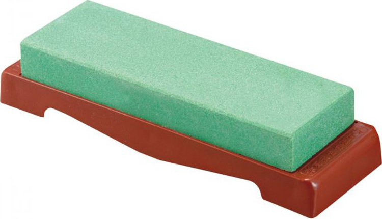 Tojiro Πέτρα Ακονίσματος Κεραμική Για Επαγγελματική Χρήση  400 Grit