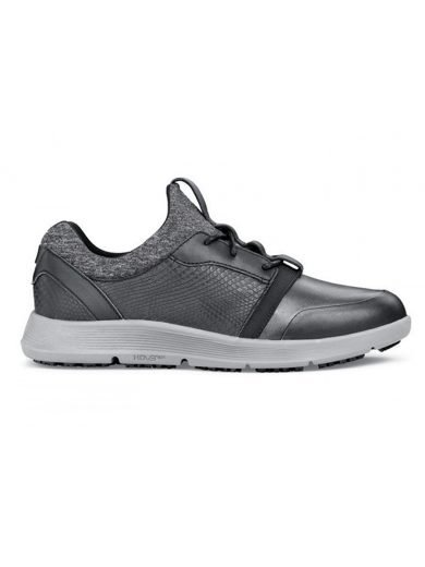 Shoes For Crews Gigi Γυναικείο- Μαύρο