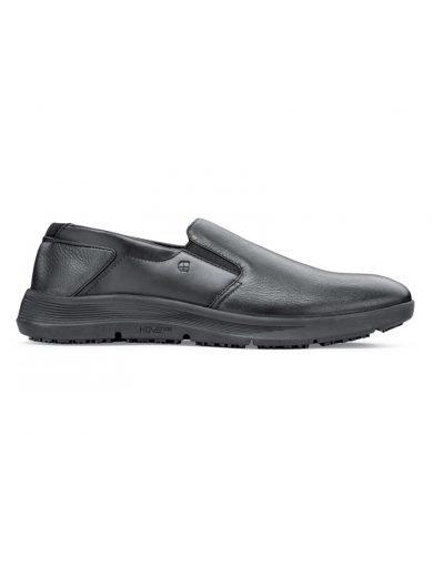 Shoes For Crews Arden Ανδρικό - Μαύρο