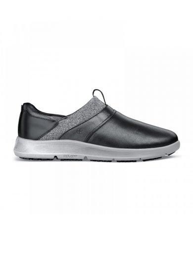 Shoes For Crews Alia Γυναικείο - Μαύρο