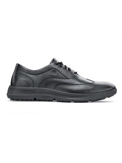 Shoes For Crews Atticus Ανδρικό - Μαύρο