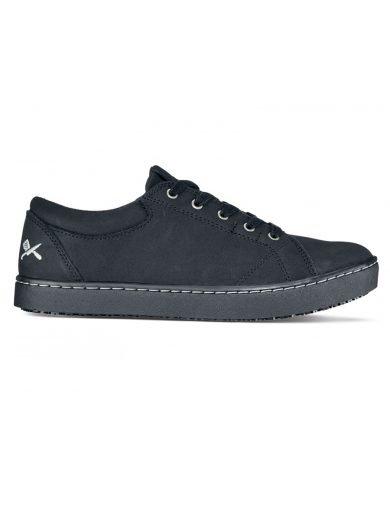 Shoes For Crews Mavi Γυναικείο - Μαύρο