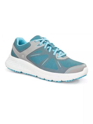 Shoes For Crews Vitality II Παπούτσι Γυναικείο Σε Διάφορα Χρώματα