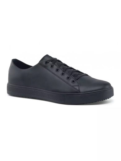 Shoes For Crews Old School IV Παπούτσι Unisex