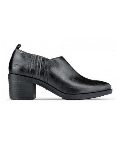 Shoes For Crews Elva Γυναικείο - Μαύρο