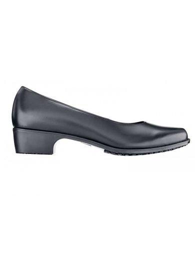 Shoes For Crews Destiny Γυναικείο - Μαύρο