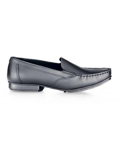 Shoes For Crews Jenni Γυναικείο-Μαύρο