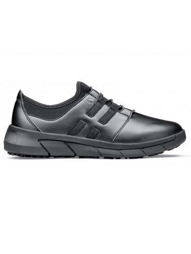 Shoes For Crews Karina Γυναικείο - Μαύρο