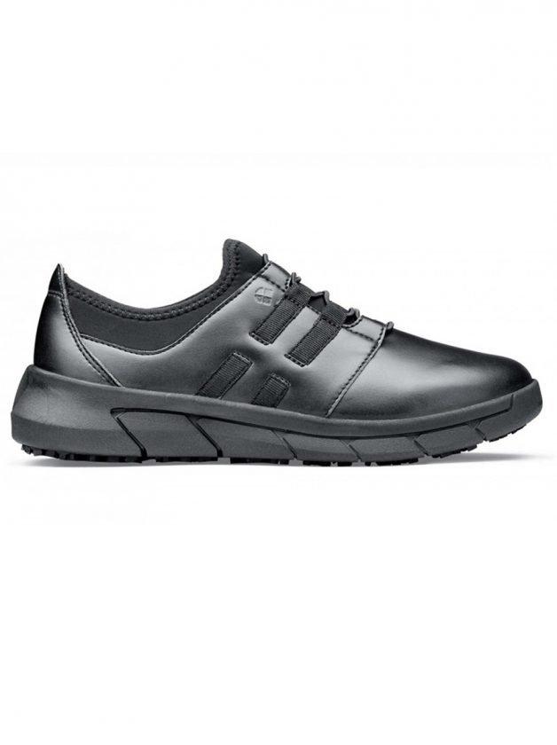 Shoes For Crews Παπούτσι Karina Μαύρο
