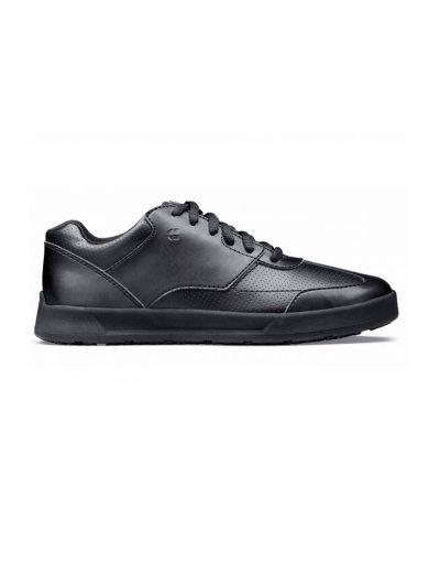 Shoes For Crews Liberty Παπούτσι Γυναικείο Μαύρο