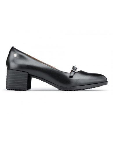 Shoes For Crews Marla Γυναικείο - Μαύρο