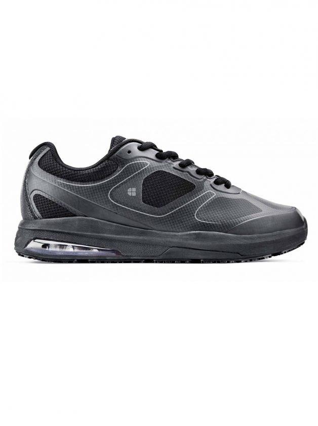 Shoes For Crews Evolution II Ανδρικό - Μαύρο