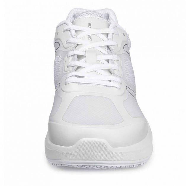 Shoes For Crews Παπούτσι Evolution II  Άσπρο