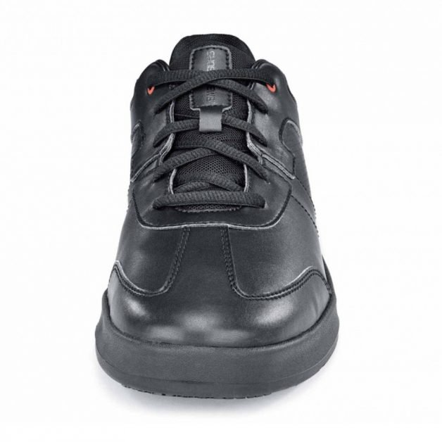 Shoes For Crews Παπούτσι Freestyle II Μαύρο
