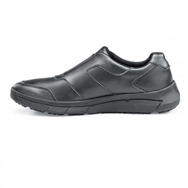 Shoes For Crews Παπούτσι Grayson Μαύρο