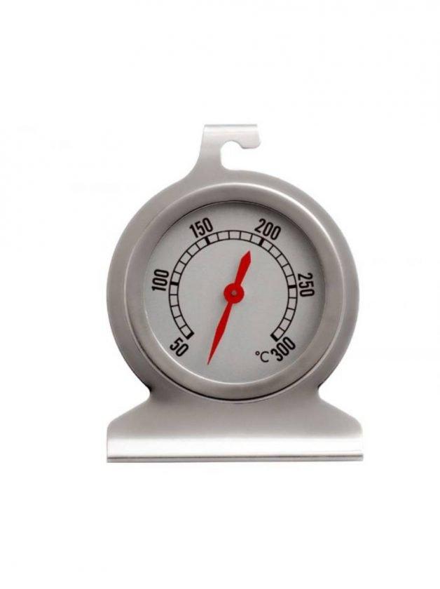 AllaFrance, Θερμόμετρο Φούρνου +50 έως +300°C