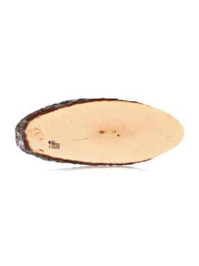 Βoska Holland, Tree, Βάση σερβιρίσματος τυριών 42.5x17.5x2 εκ.