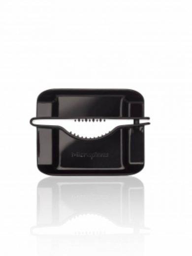 Microplane Gourmet Προστατευτικό Χεριών Για Κόφτη