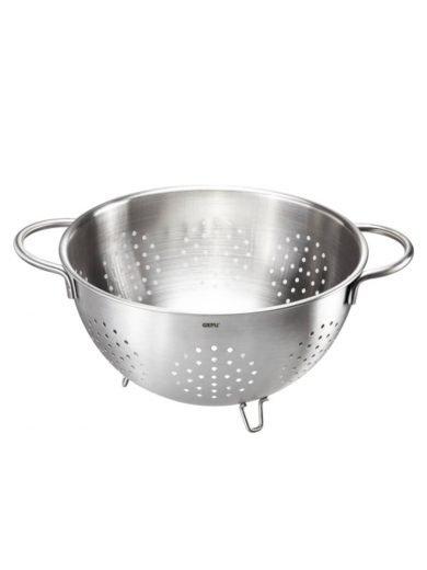 Gefu Στραγγιστήρι Κουζίνας Colino 24 εκ