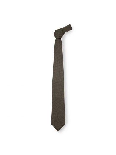 Giblor's Γραβάτα Γκρι