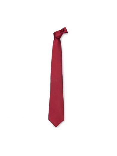 Giblor's Γραβάτα Μπορντό