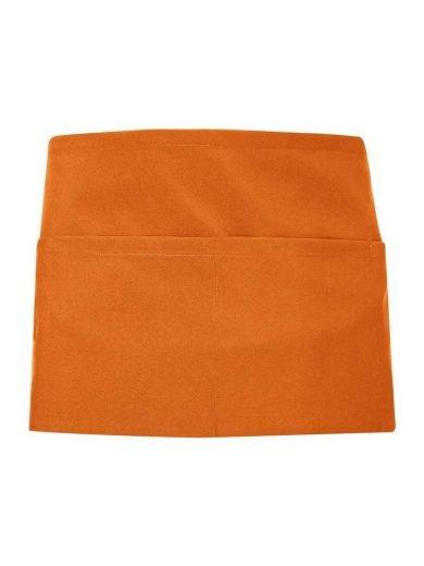 Giblor's Ποδιά Μέσης Charlie Πορτοκαλί