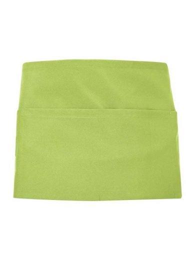Giblor's Ποδιά Μέσης Charlie Πράσινη