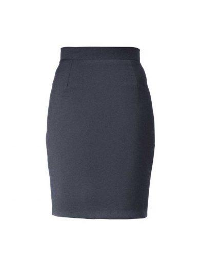 Giblor's Φούστα Κουστουμιού Μπλε
