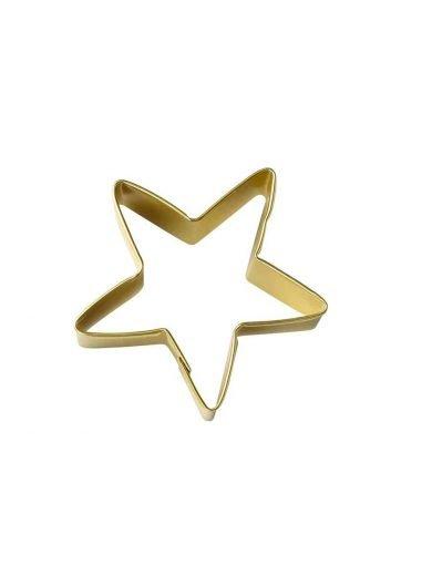 Dexam Κουπ-πατ αστέρι 8 εκατ.