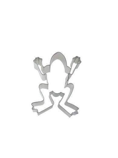 Dexam Κουπ-πατ βάτραχος μεταλλικό 8.5 εκατ.