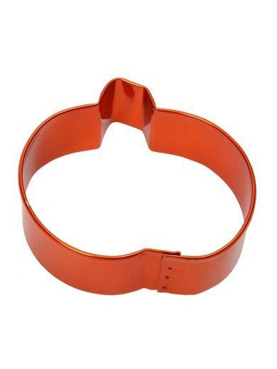 Dexam Κουπ-πατ κολοκύθα μεταλλικό πορτοκαλί 7.5 εκατ.