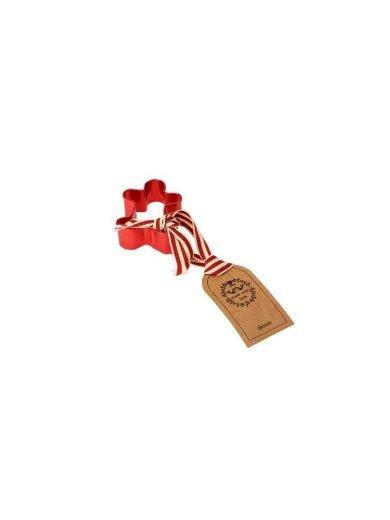 Dexam Κουπ-πατ gingerbread 4 εκατ.