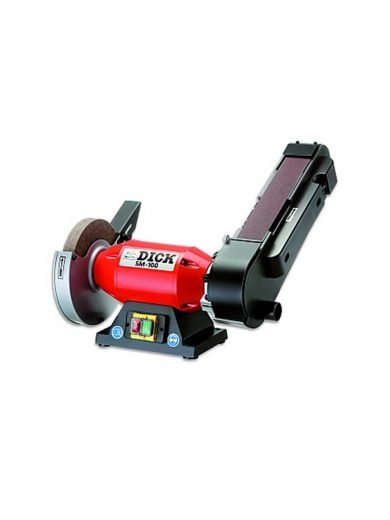 F Dick Ηλεκτρικός Ακονιστής SM-100