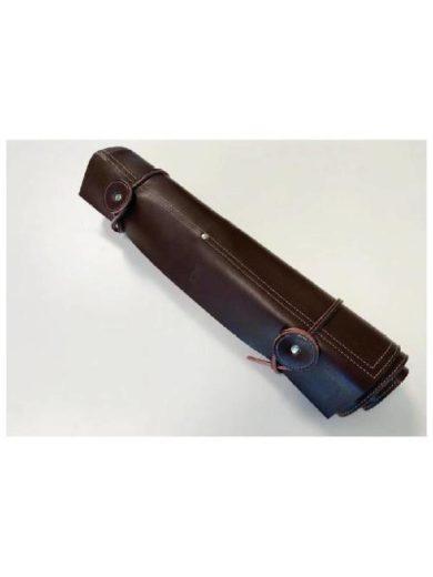 Opinel, Θήκη Μαχαιριών SIMILI brun