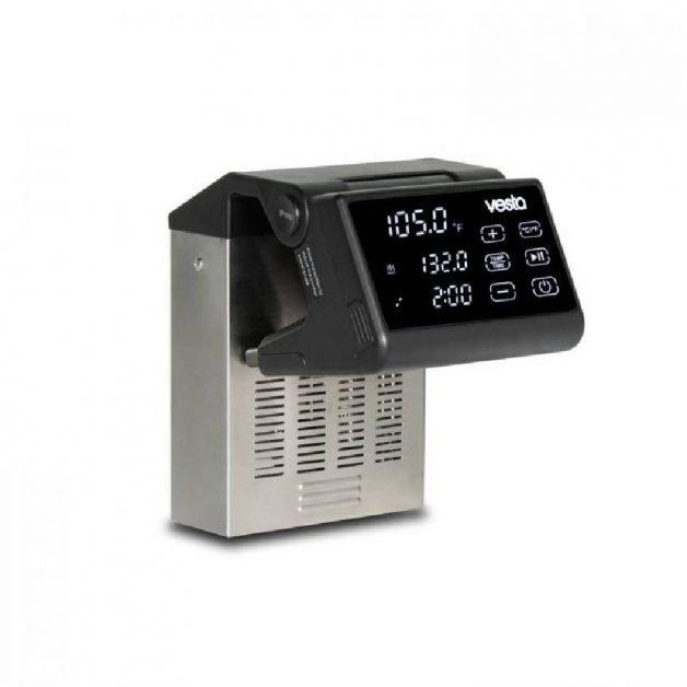 Vesta Precision, Συσκευή Sous Vide Επαγγελματική 1500 W Imersa Pro