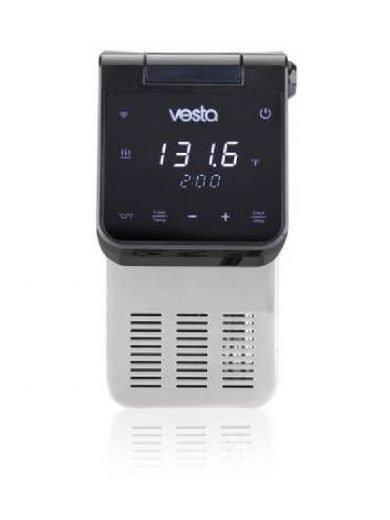 Vesta Precision, Συσκευή Sous Vide Με WiFi 1200 W Imersa Elite