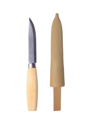 Morakniv, Classic Original #1 Exclusive