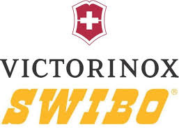 Swibo by Victorinox